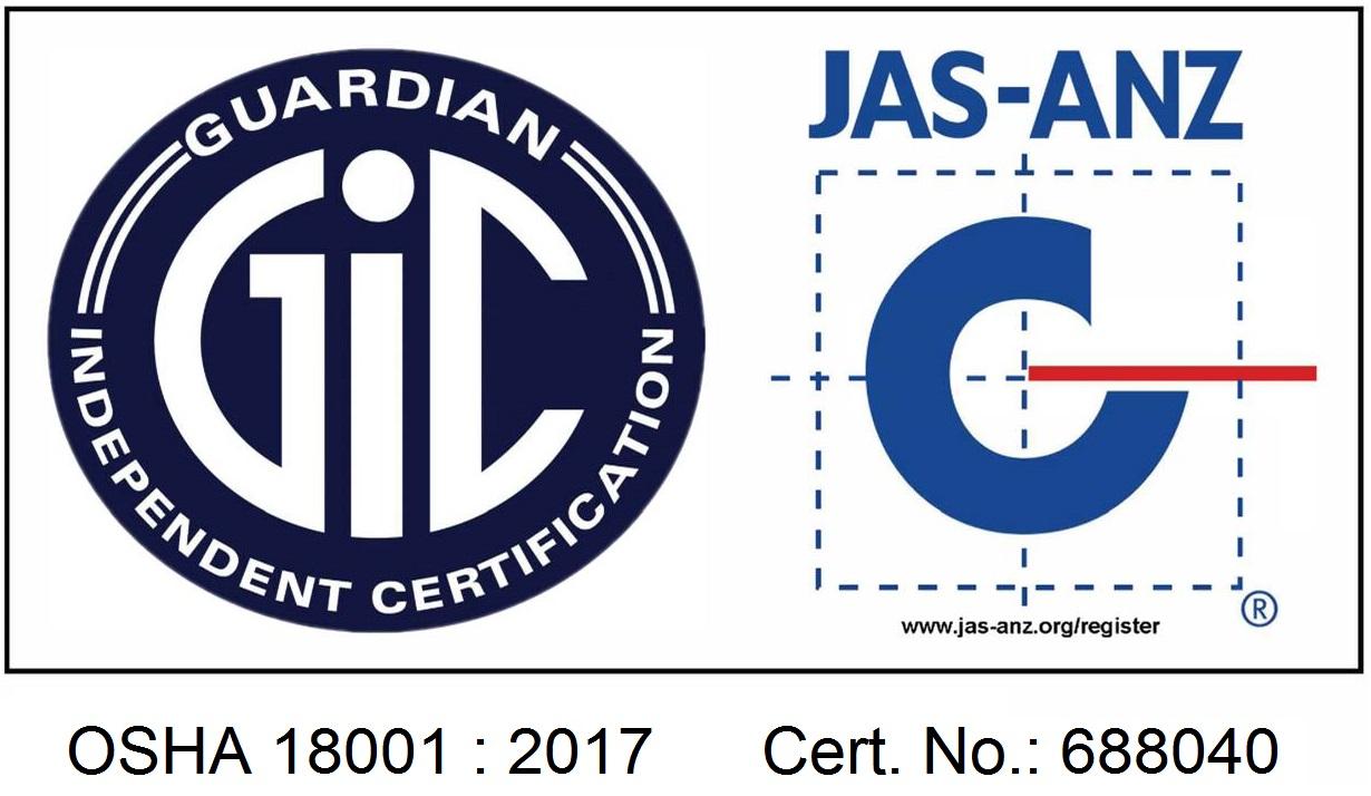 OSHA18001_2017_GIC_JAS-ANZ.png