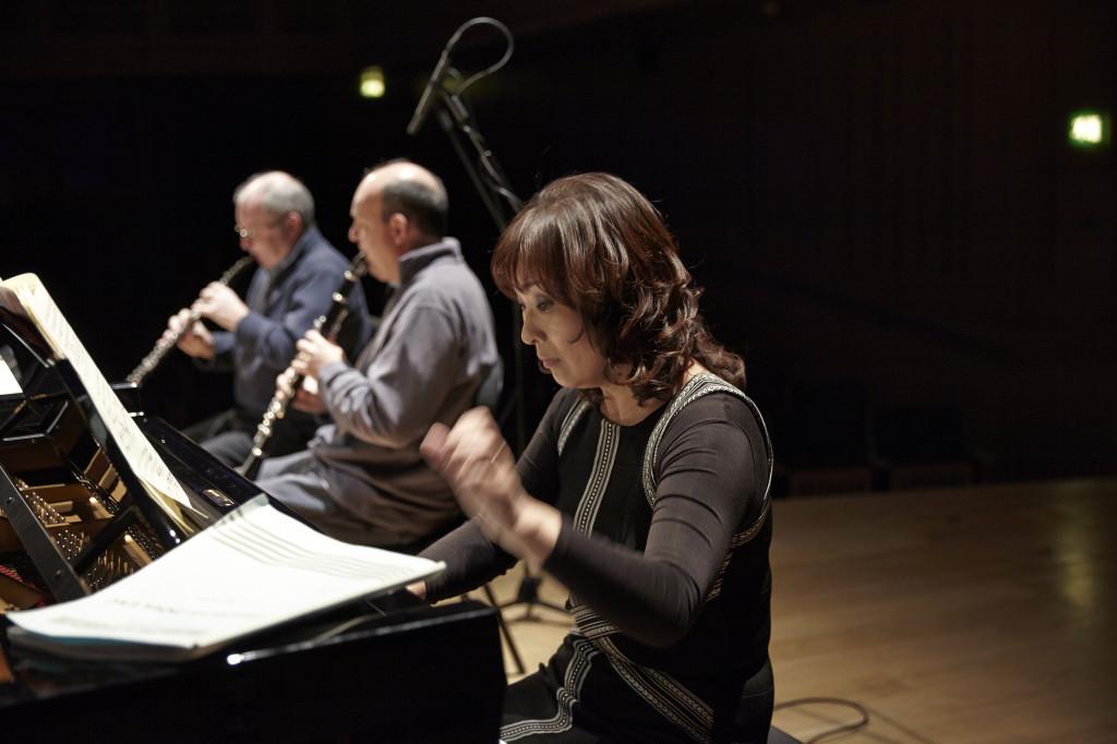 PrincipalsofSound-Rehearsal-Nov-2013-396-1024x682.jpg