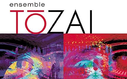 Tozai graphic.jpg
