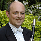 Michael_Whight_clarinet.jpg