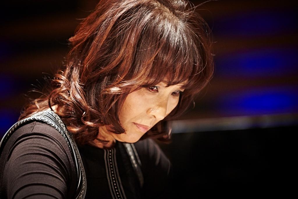 Reiko-Rehearsal-Nov-2013-530aa.jpg