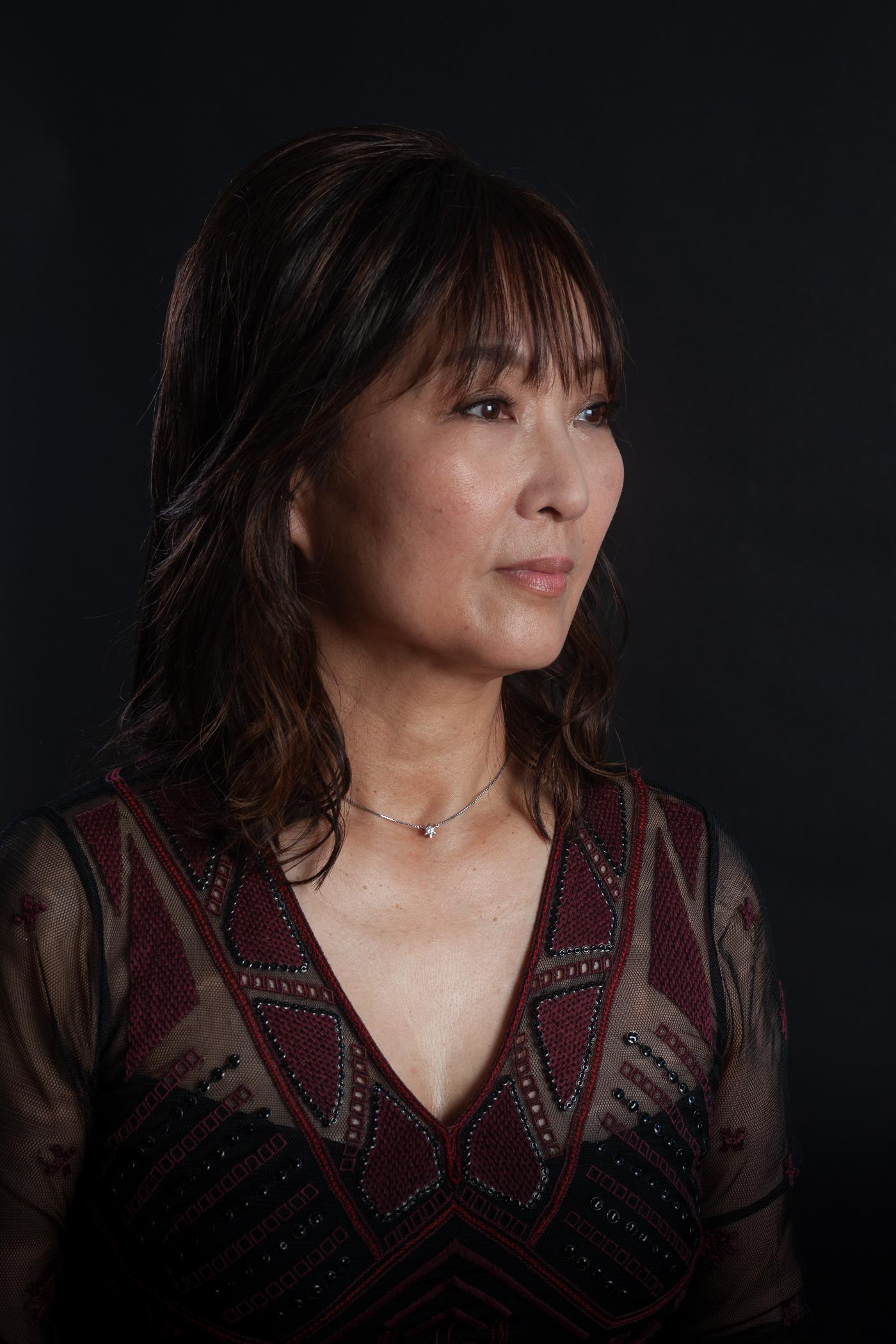 Reiko Fujisawa 022 (credit Lucinda Douglas Menzies)