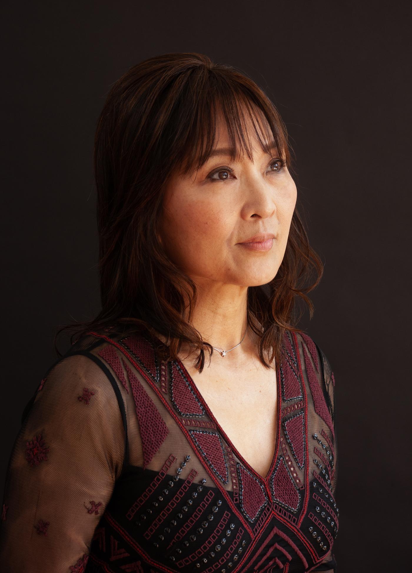 Reiko Fujisawa 032 (credit Lucinda Douglas Menzies)