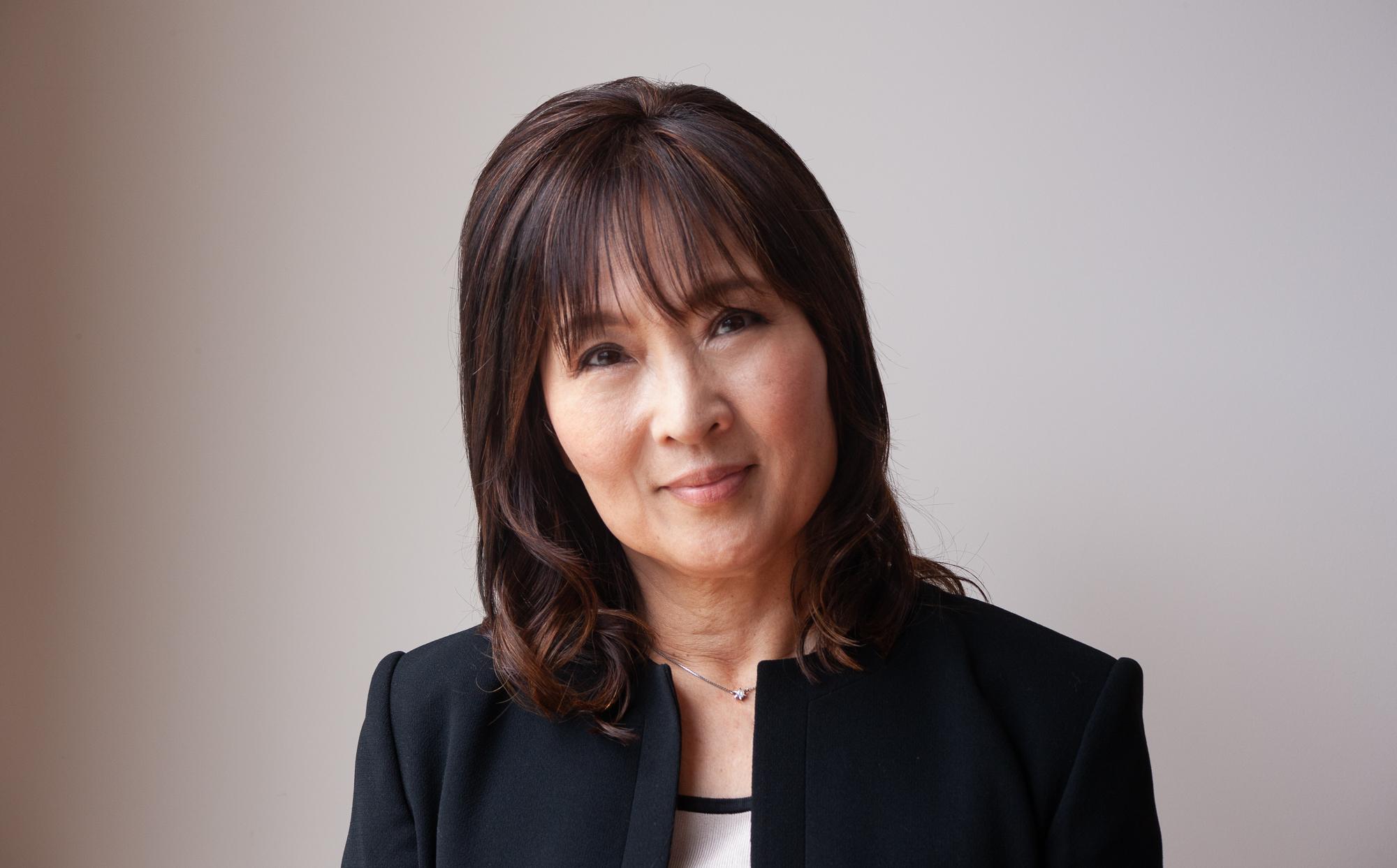 Reiko Fujisawa 094 (credit Lucinda Douglas-Menzies)
