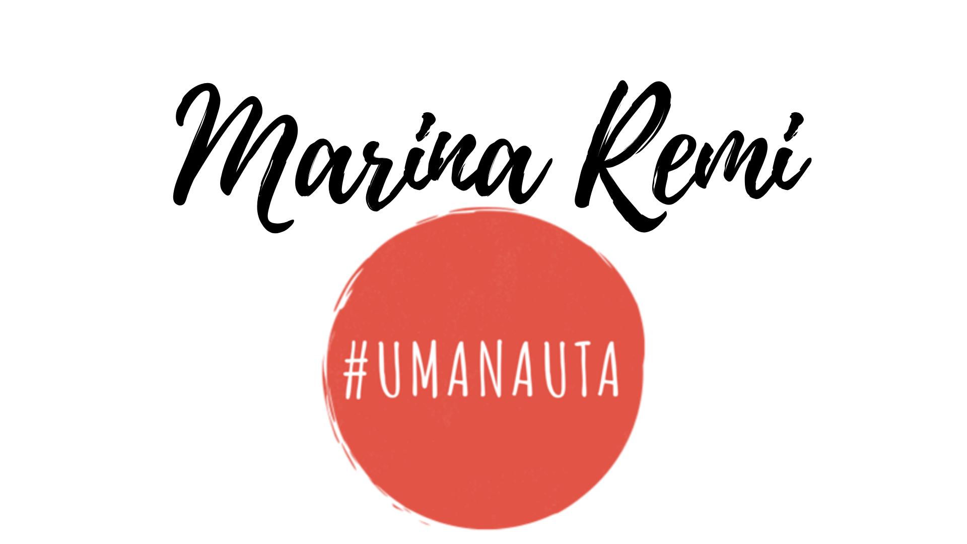 Marina Remi (2).png
