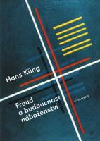 Freud a budoucnost