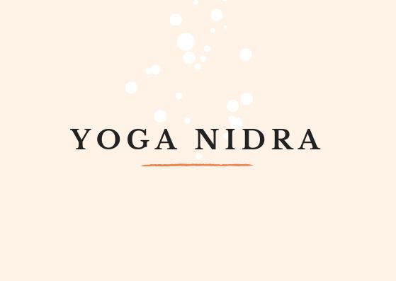 yoga-sidra-formación.png