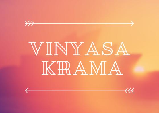 Vinyasa-krama-formacion-300-yoga.png