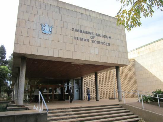 zimbabwe-museum-of-human.jpg