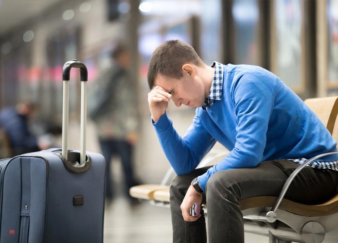 airport waits.jpg