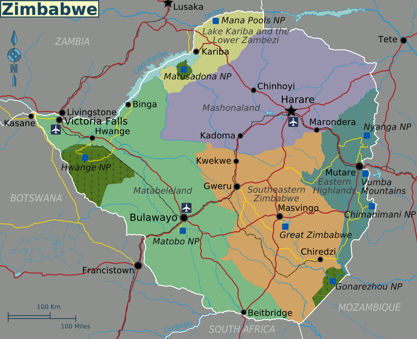 Zimbabwe_regions_map_v2.png