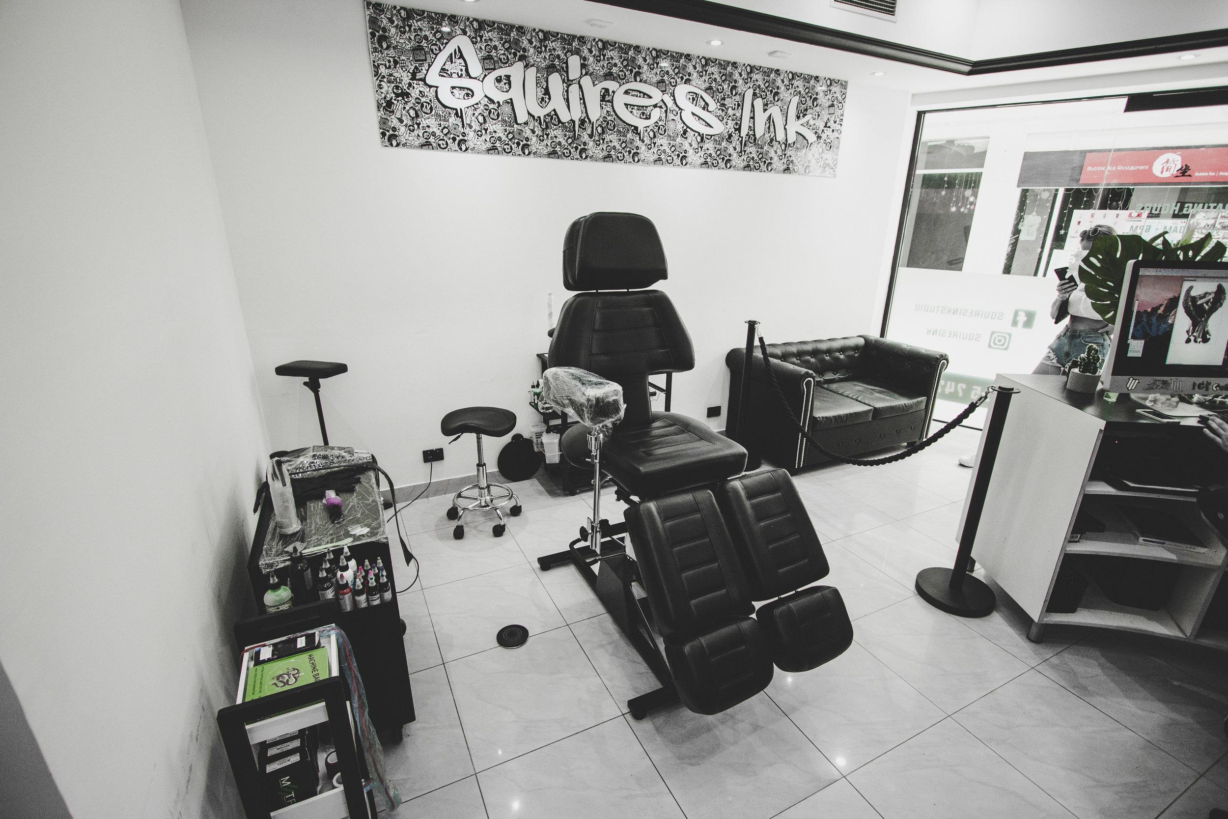 Squires Ink new studio-3.jpg