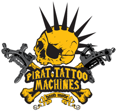 pirat-tattoo-macines-eur-1454498707 copy.png