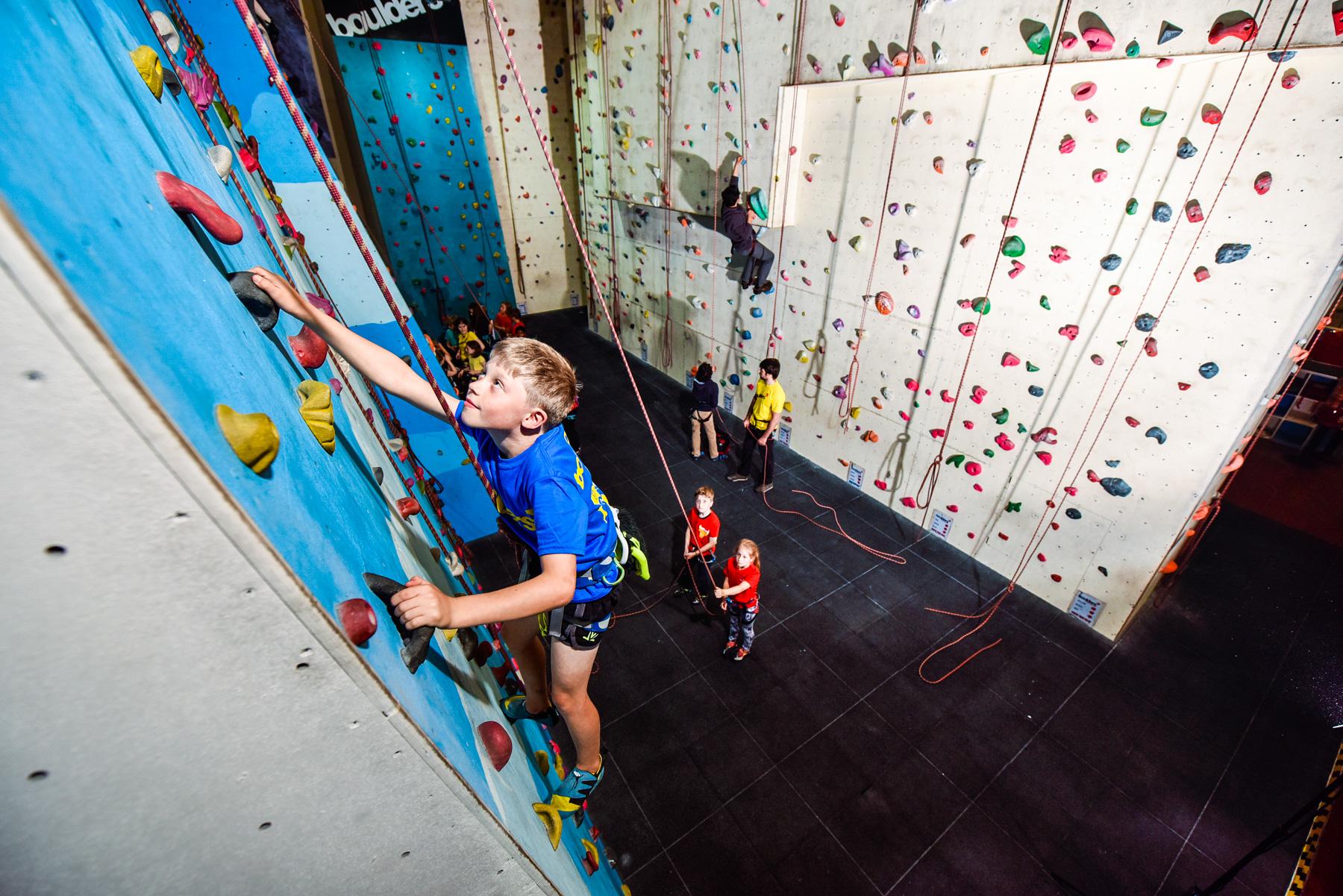 Boulders-7252.jpg