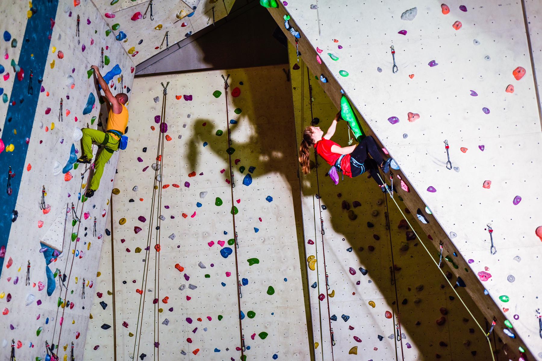 Boulders-8012.jpg