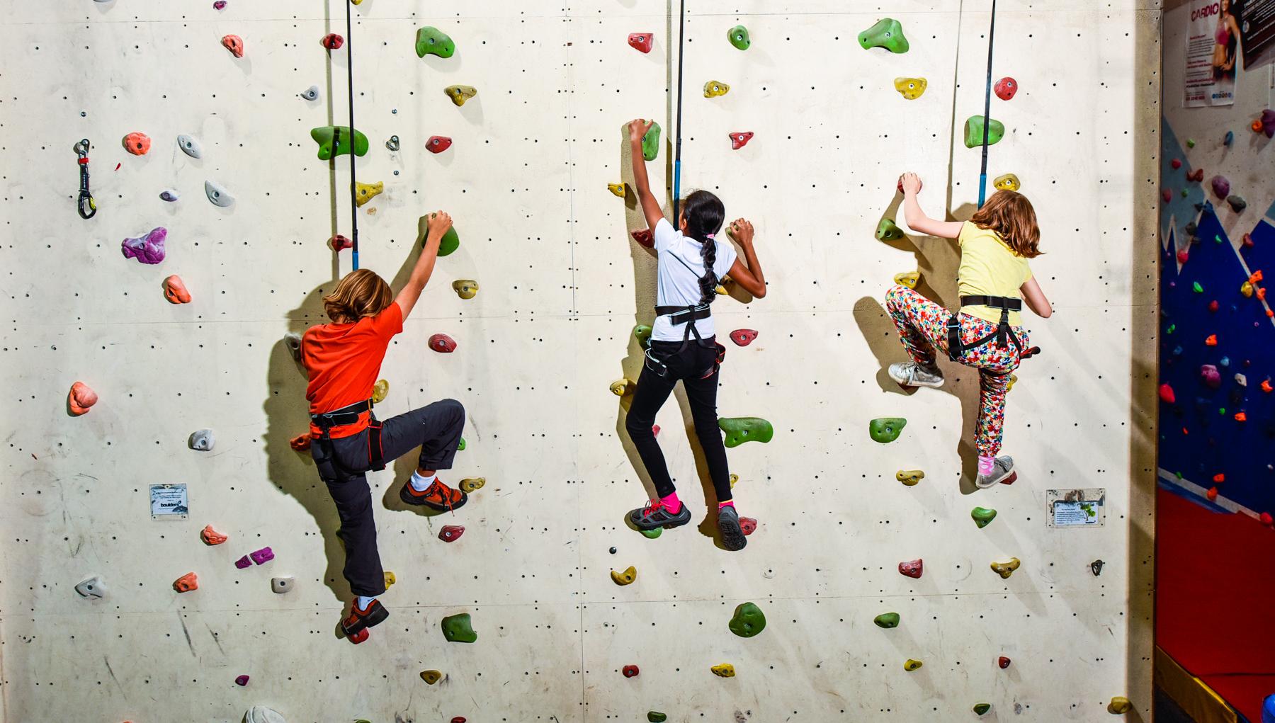Boulders-7313.jpg
