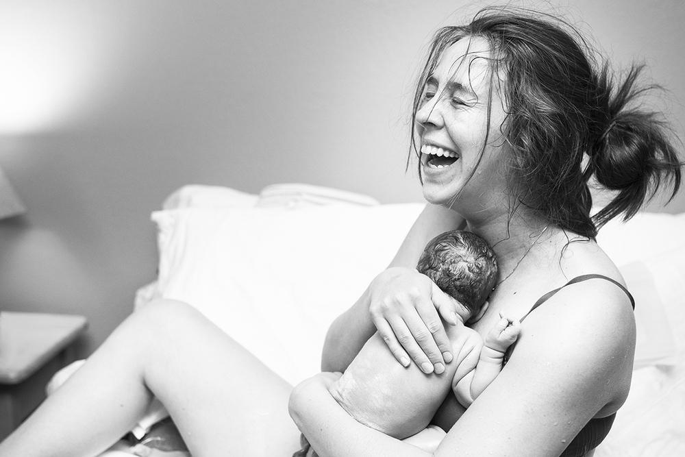 Denver-Birth-Photographer-Monet-Nicole