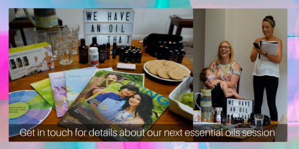 Join-us-at-our-next-essential-oils-session.-600x300.png