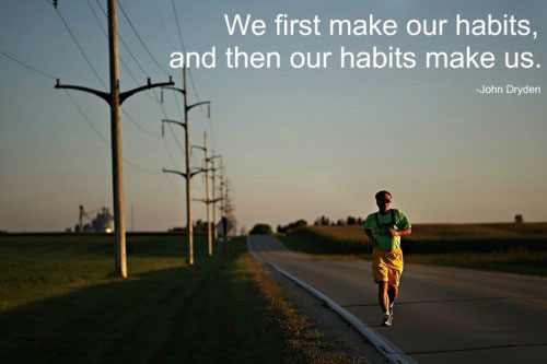 we-first-make-our-habits-then-our-habits-make-us