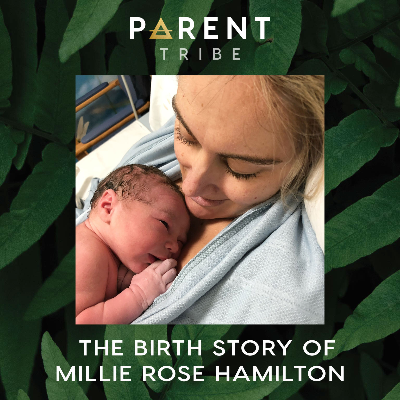 Millie-Rose-Hamilton Hospital birth.jpg
