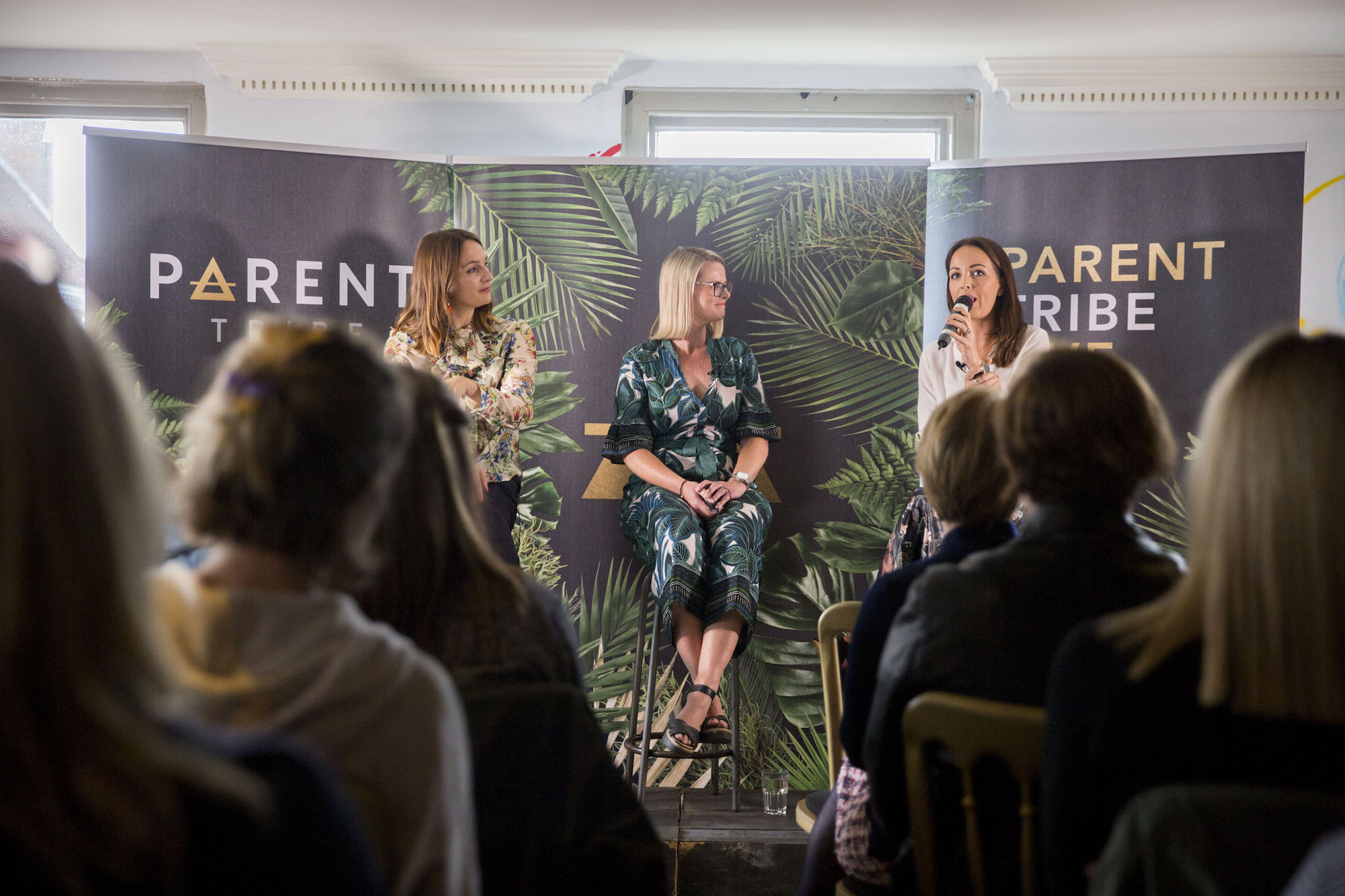 Parent_Tribe_LIVE_Miriam_Greaves_Suzy_Reading_Anya_Hayes_Reigate.jpg