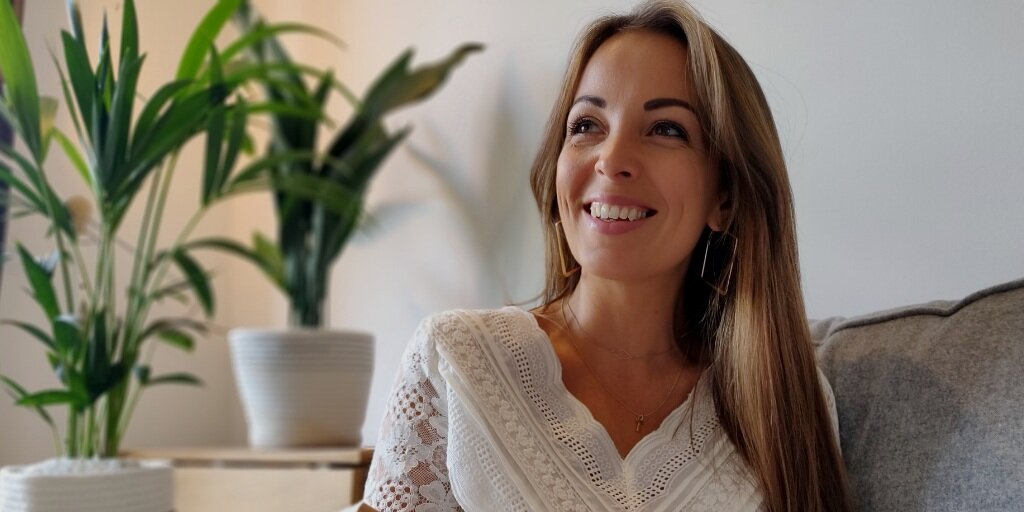 Our TRIBE - Meet the women behind Parent Tribe, including Founder & Hypnobirthing Teacher, Miriam Greaves