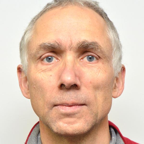 Eckhard Thiemann.png