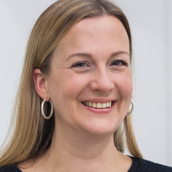 Lucie Mirkova.png