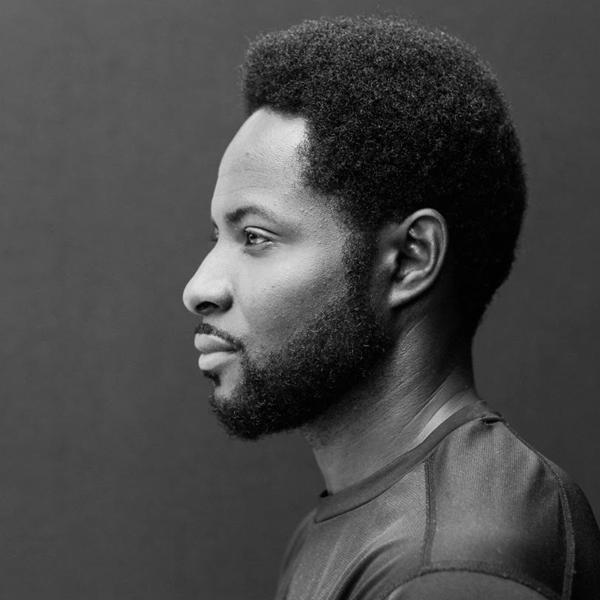 Freddie Opoku-Addaie.png
