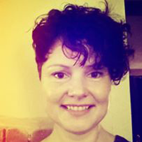 Rosalind Conlon.png