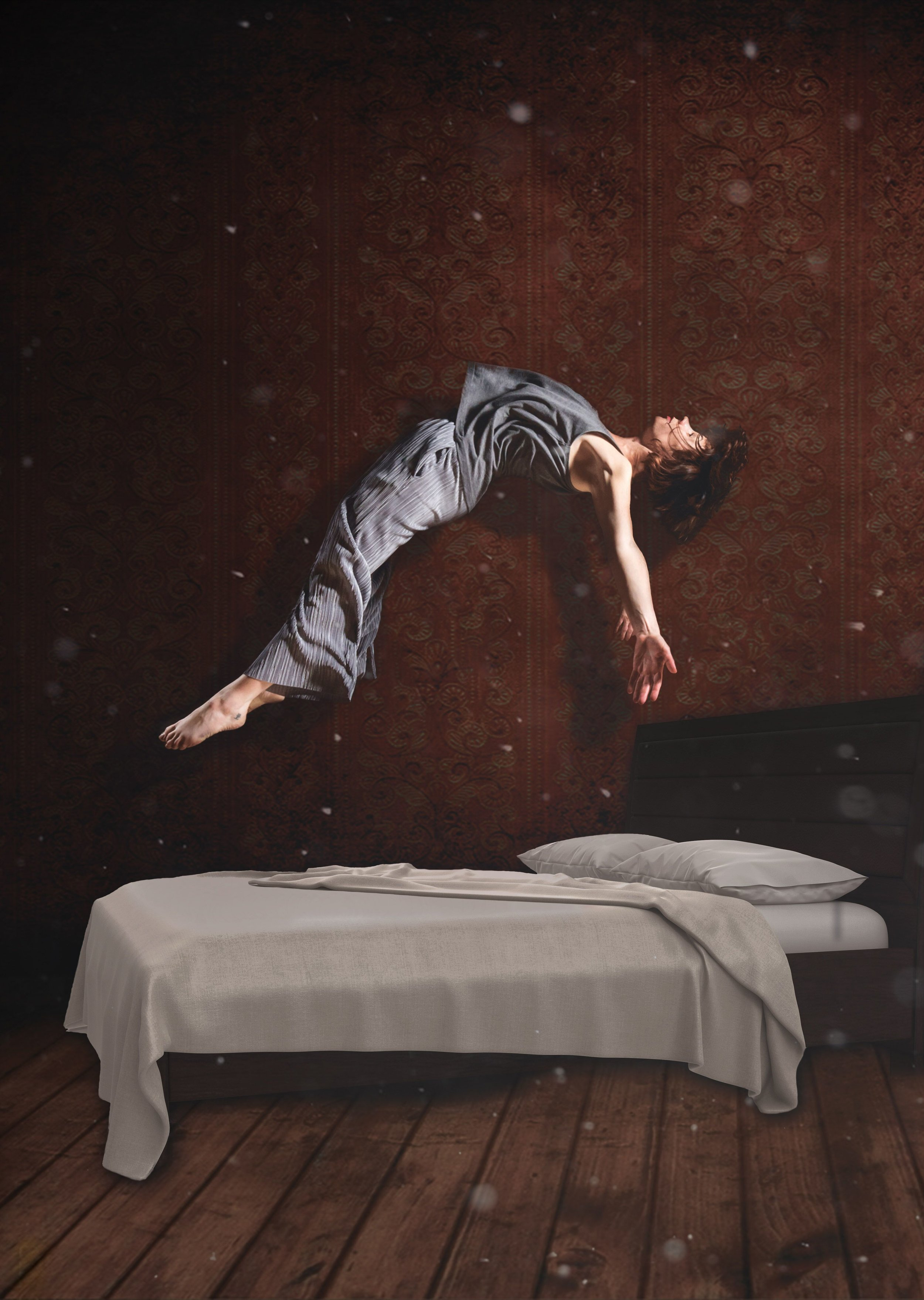 Lila Dance - Credit Dougie Evans.jpeg