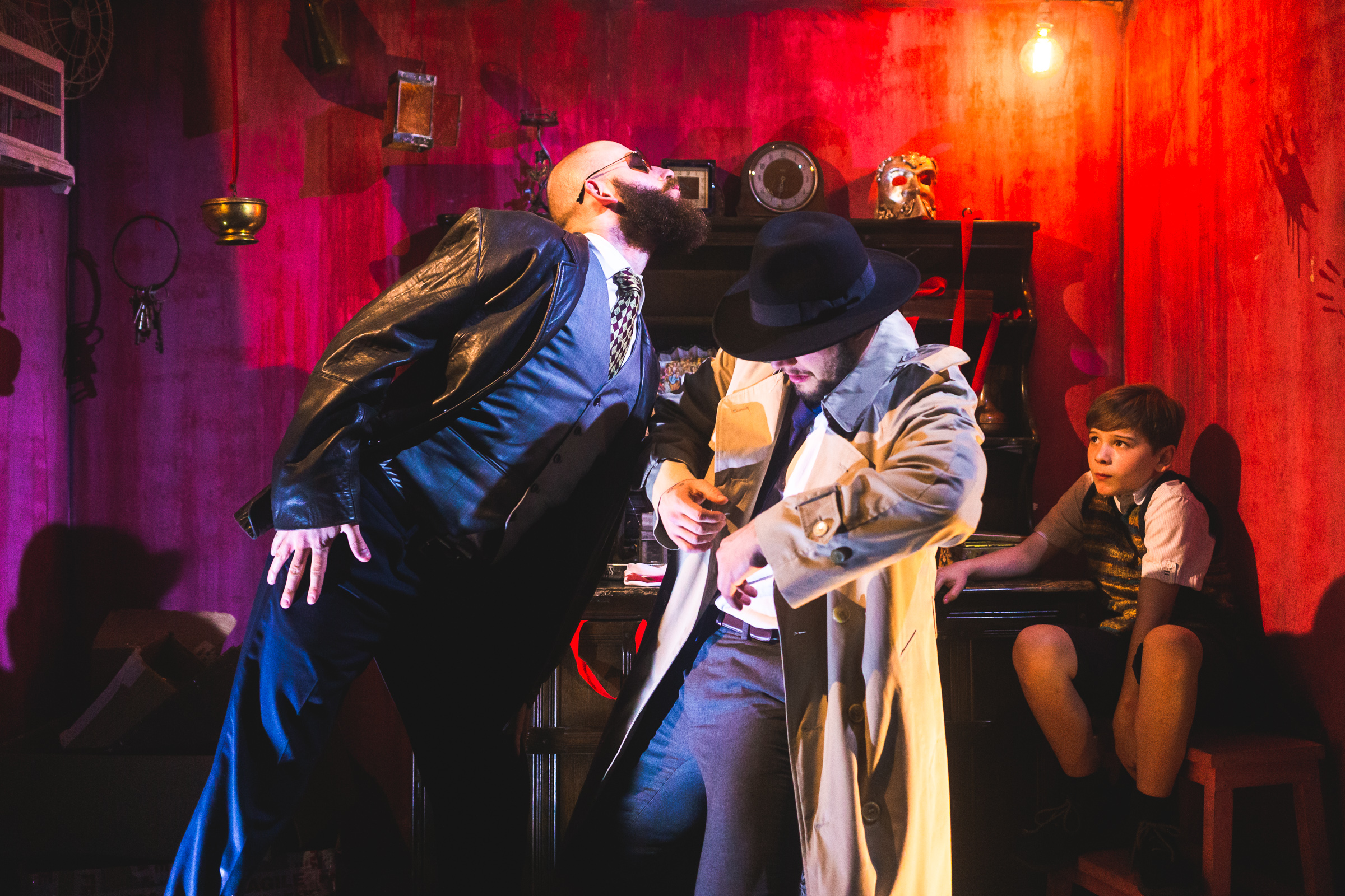 A Sleuth 2018 production__ZoieLogic Dance Theatre (17 of 21).jpg