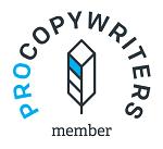 procopywriters_logo_member.png