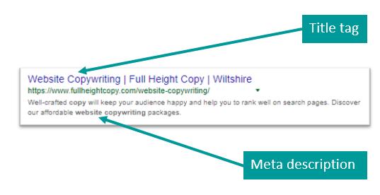 Title and meta description.png