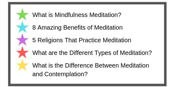 Meditation+clusters.jpg