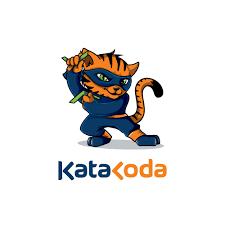 Katacoda.png