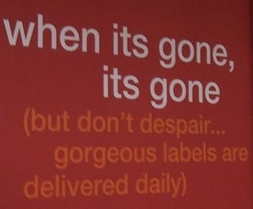 english-grammar-on-signs