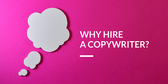 WHY HIRE A COPYWRITER_.png