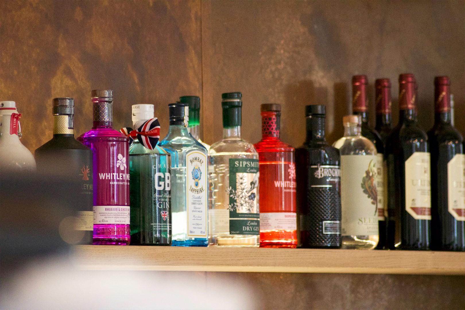 Gin range (Large).jpg