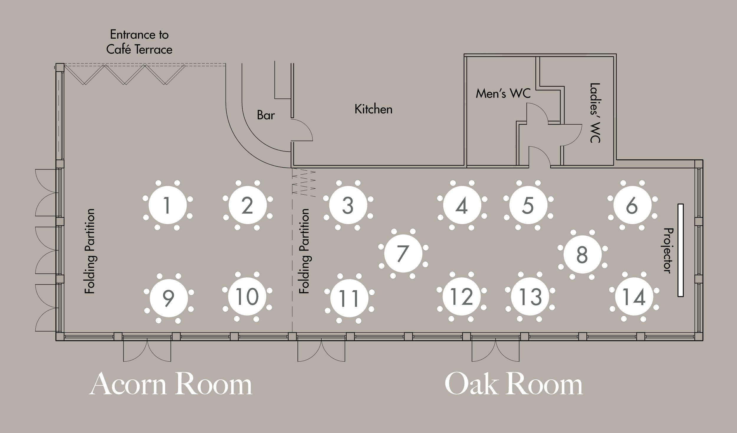 Wedding Floorplan option4.jpg