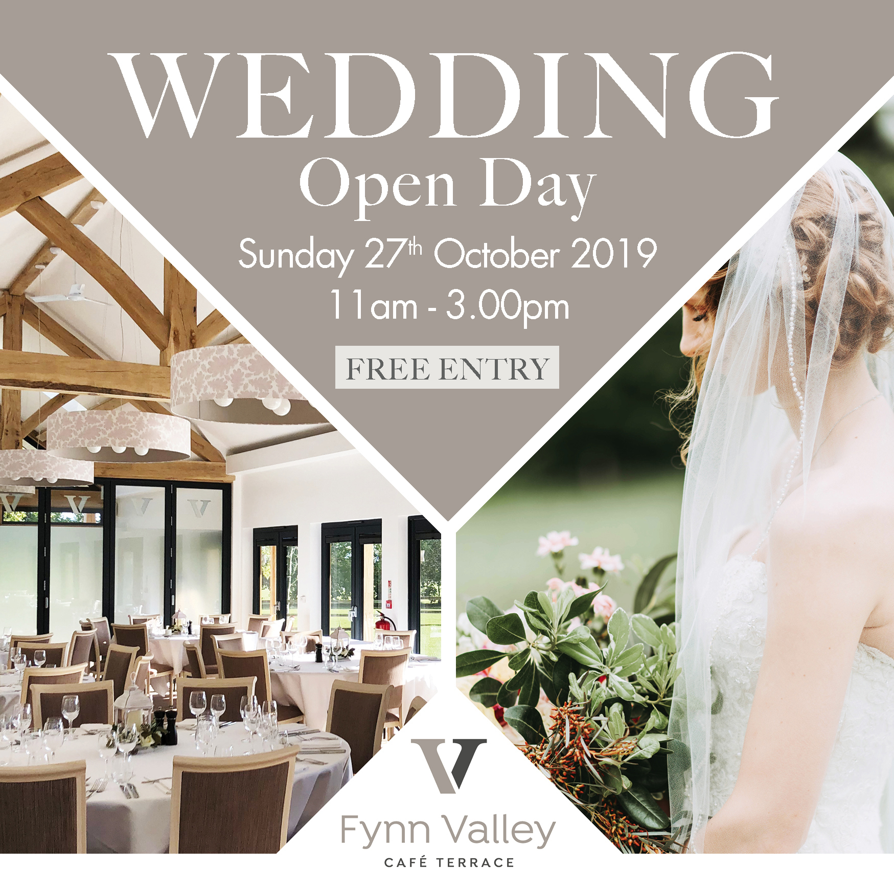 A5 Wedding open day oct 2019 advert cropped_v1.jpg