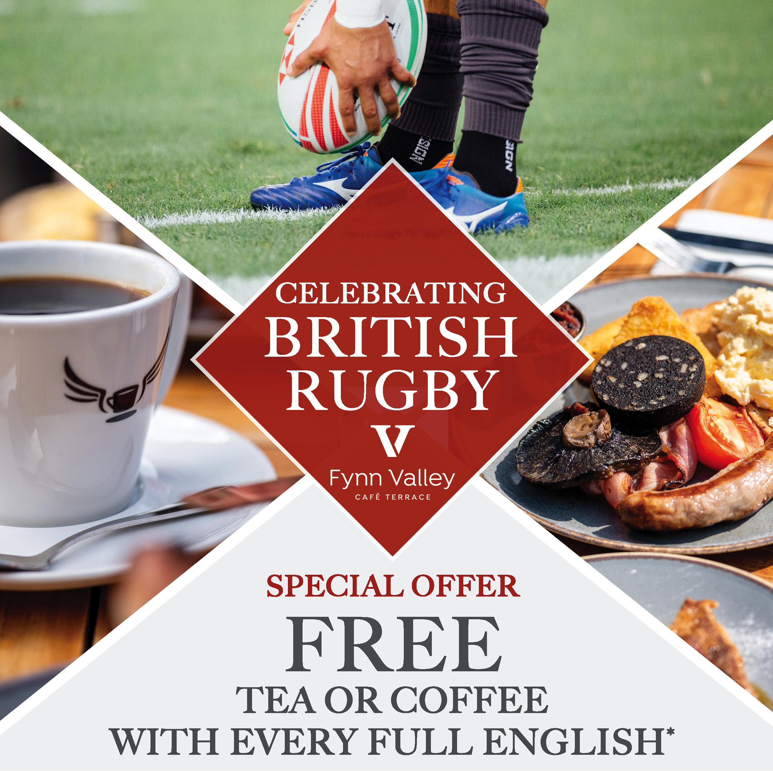 Rugby Breakfast_v2_social.jpg