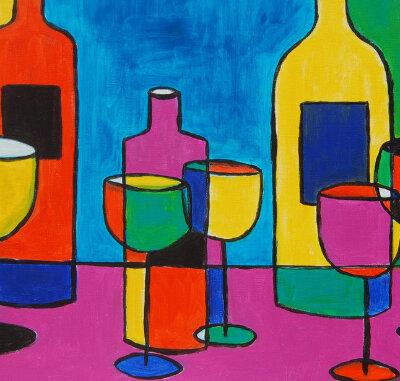 wine tasting poster final image.jpg