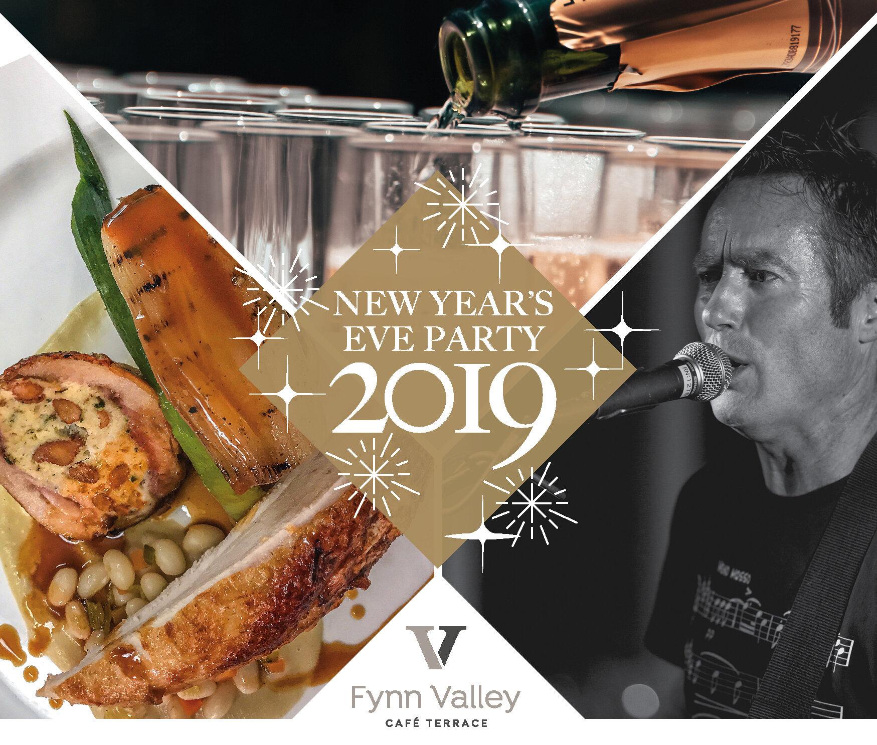 New years eve 2019 A5 flyer_v2 social2.jpg