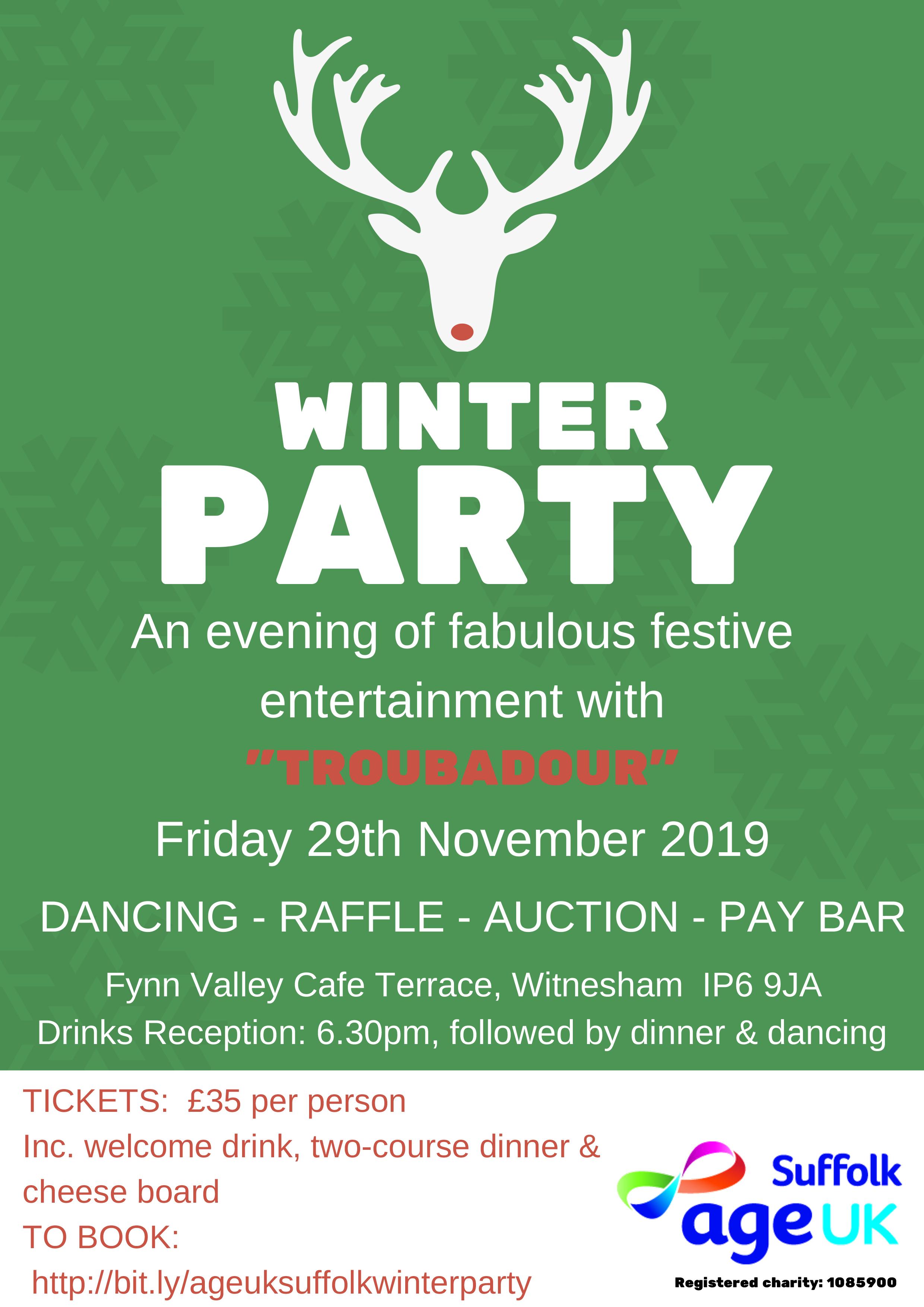 Winter Party Flyer.jpg