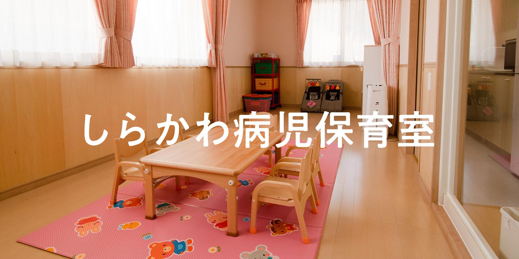 DSC_0127-16.jpg