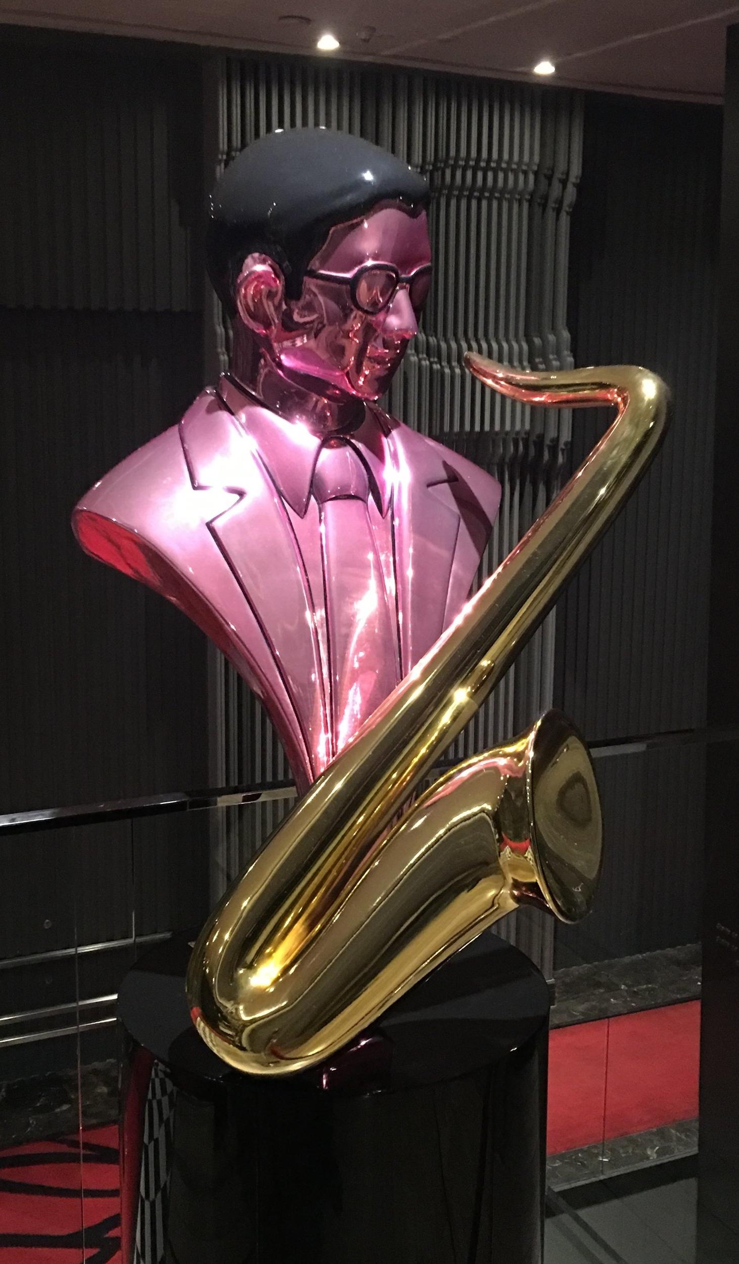 Pop Jazz So Sofitel 1.JPG