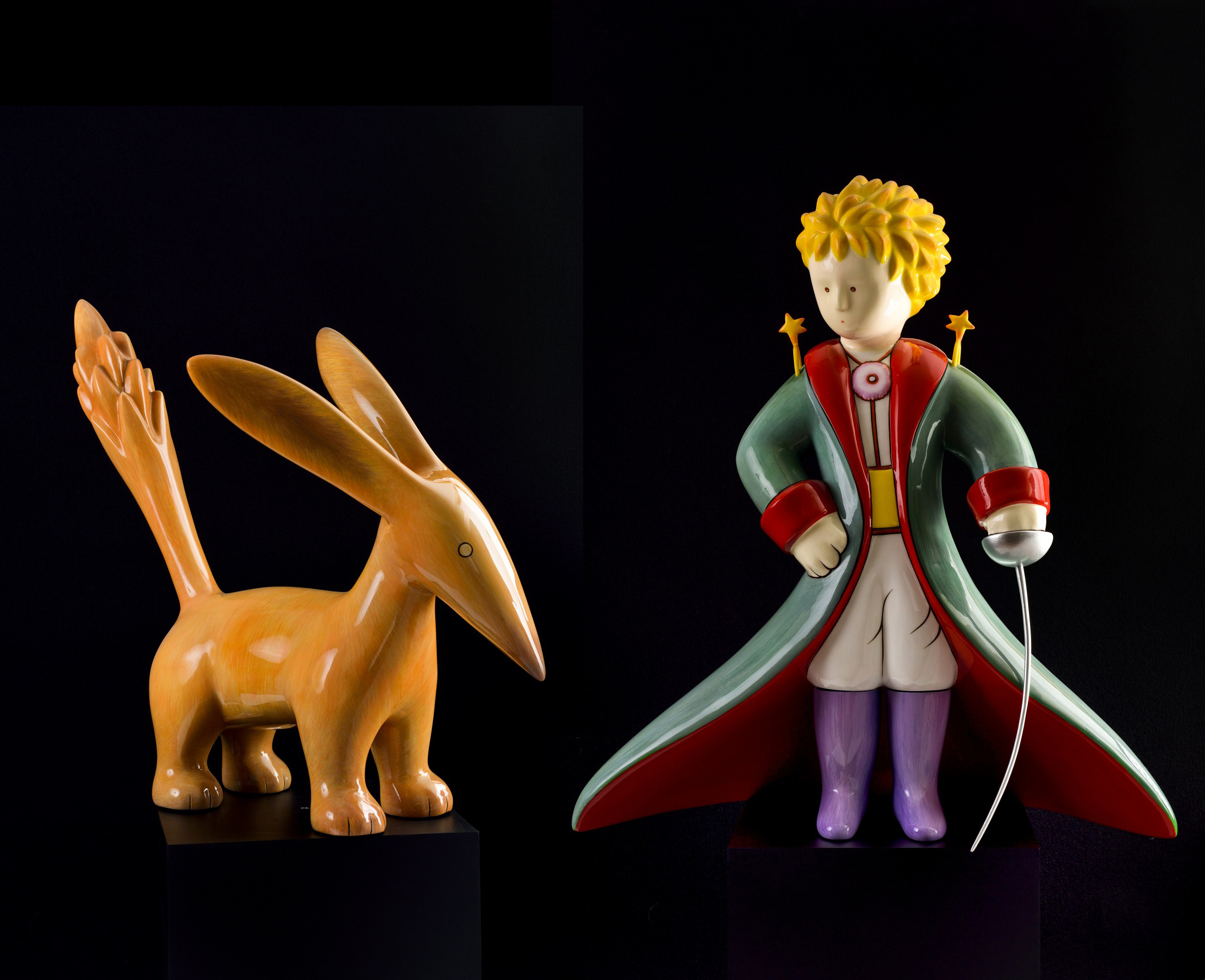 0- The Little Prince and the Fox.jpg