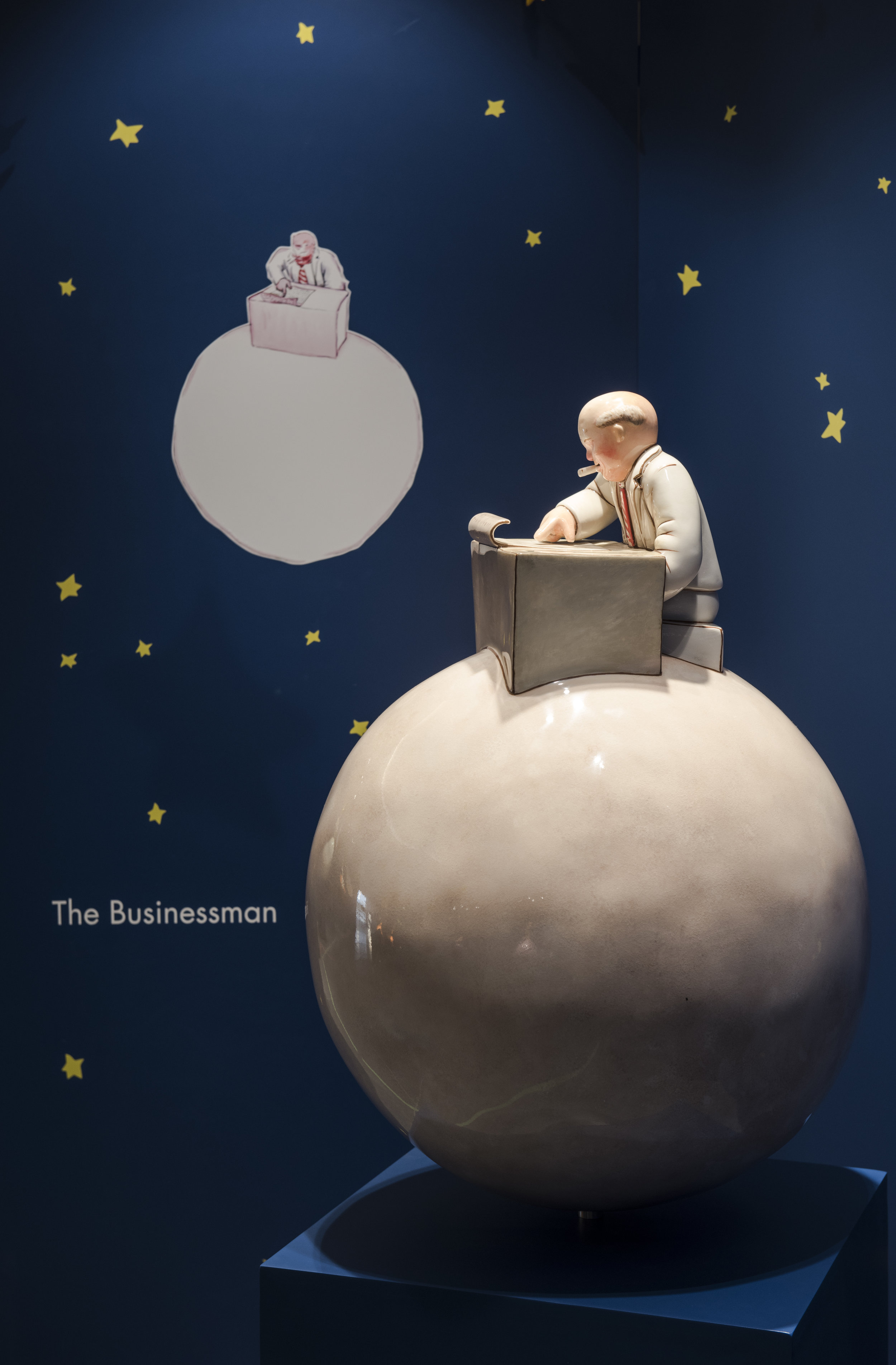 8-The Business Man 1 HD.jpg