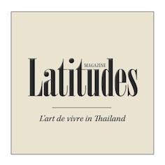 Logo Latitudes 1 - sign.jpg